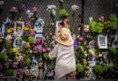 Tragedia en Miami: ¿Cómo enfrentar el duelo? ¿Cómo prepararse para las peores noticias?