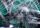 Los Latin Grammy regresan a Las Vegas en noviembre para la edición 22 de los premios