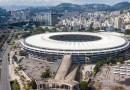 Brasil reporta casi 80.000 infecciones y más de 2.000 muertes por covid-19 antes de la Copa América