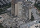 Las 5 cosas que debes saber este 25 de junio: Sigue la operación de rescate cerca de Miami tras derrumbe de un edificio