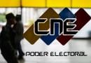 """Venezuela: CNE investiga a la televisora del Estado por """"uso irregular de recursos públicos con fines partidistas"""""""
