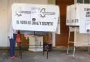 Un antes y un después para Morena: así queda el partido de AMLO tras las elecciones