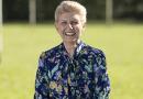 Debbie Hewitt se convertirá en la primera presidenta de la Asociación Inglesa de Fútbol en 157 años de historia