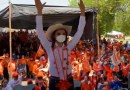 Localizan con vida a candidata secuestrada en Guerrero