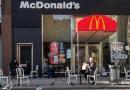 McDonald's anuncia la fecha en que lanzará su nuevo programa de lealtad