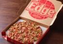 Pizza Hut trae de vuelta a un favorito de los fans