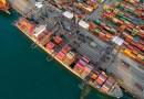 Un gran retraso en los puertos de China podría interferir en tus compras navideñas este año