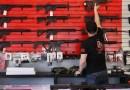 OPINIÓN   La violencia armada es una epidemia dentro de la pandemia de covid-19
