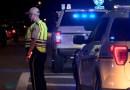 9 menores de edad y un adulto mueren en un accidente automovilístico en el que está envuelto un vehículo del Alabama Girls Ranch