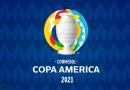 Brasil dice que solo hay «negociaciones» para realizar la Copa América (y faltan 13 días para el inicio)