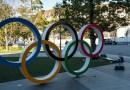 El principal asesor de covid-19 de Japón dice que celebrar los Juegos Olímpicos sin espectadores es 'deseable'