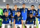 Jugadores y personal de la selección de fútbol de Brasil critican la Copa América en carta pública