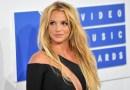 Britney Spears y la lucha sobre su tutela: lo que debes saber