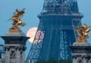 El certificado digital de covid-19 de la Unión Europea estará abierto a los viajeros internacionales de países no pertenecientes a la UE