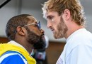 Floyd Mayweather Jr. vs. Logan Paul: la decadencia del boxeo continúa a buen ritmo