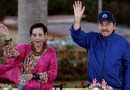 Comisión del Senado de EE.UU. aprueba ley Renacer para «abordar la corrupción» en Nicaragua