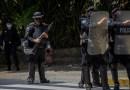 OPINIÓN | En Nicaragua las peores predicciones siempre se cumplen