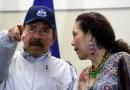 Las 5 cosas que debes saber este 18 de junio: ¿Qué está pasando en Nicaragua?