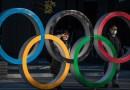 Los Juegos Olímpicos de Tokio se realizarán en estado de emergencia; Japón analiza prohibir espectadores en la inauguración