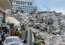 Después del colapso de la torre Surfside, residentes de edificios en Florida y más allá se preguntan si deben preocuparse