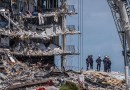 OPINIÓN | El último mito: el capitalismo causó el hundimiento del edificio en Miami