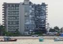 Documentos arrojan nueva luz sobre conversaciones urgentes por arreglos requeridos en el edificio de Miami antes del colapso