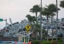 Edificio colapsado en Miami: ¿quiénes son las víctimas identificadas hasta ahora?