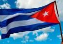 Lo que debes saber sobre Cuba, en datos
