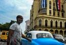 Cuánto suman, de dónde provienen y cuál es la importancia de las remesas para la economía de Cuba