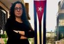 Periodista del diario ABC denuncia que fue arrestada nuevamente en Cuba
