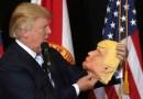 ANÁLISIS | Donald Trump dijo accidentalmente la verdad sobre su estrategia de desinformación