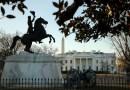 La Casa Blanca desplegará equipos de respuesta centrados en la lucha contra la variante delta del coronavirus