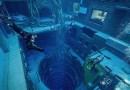Abre en Dubai la piscina más profunda del mundo, parte de una enorme ciudad submarina