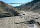 Ladrones en California roban el agua en medio de la sequía extrema, «devastando» algunas comunidades