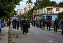 ANÁLISIS | Las protestas en Cuba no tienen precedentes, pero lo que ocurra ahora es incierto