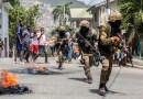 El asesinato del presidente de Haití presuntamente involucró a estadounidenses y miembros retirados del ejército colombiano