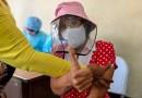 Mayores de 12 años serán vacunados con Pfizer contra el covid-19 en Panamá