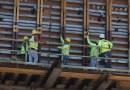 La economía de Estados Unidos sumó 850.000 empleos en junio, el mayor crecimiento desde agosto