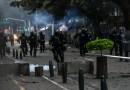 Colombia rechaza varias recomendaciones de la Comisión Interamericana de Derechos Humanos tras la ola de protestas
