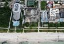 ¿Qué pasará con el edificio colapsado parcialmente en Miami? Esto opinan expertos