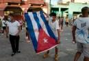OPINIÓN | Mentira y sangre en Cuba