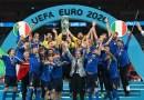 Llegó el final de la Eurocopa, pero los memes no faltaron: te presentamos algunos de ellos