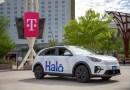 Las Vegas tendrá nuevo servicio de carros sin conductor que se podrán solicitar a través de un app