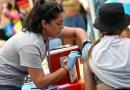 Esto es lo más reciente sobre los esfuerzos de vacunación contra el covid-19 en Estados Unidos