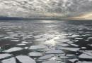 Se derritió suficiente hielo en un día en Groenlandia como para inundar todo Florida con 5 centímetros de agua