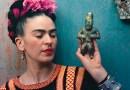 Frida Kahlo: 5 datos que tal vez no conocías sobre la artista mexicana