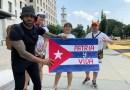 OPINIÓN | Cuba: el principio del fin