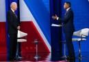 5 conclusiones del foro de CNN con el presidente Joe Biden