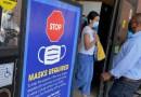 ANÁLISIS | Los CDC acaban de actualizar su guía sobre mascarillas: esta es la ciencia detrás de los cambios