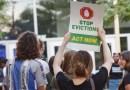 Los programas de ayuda por covid están comenzando a expirar para millones de estadounidenses